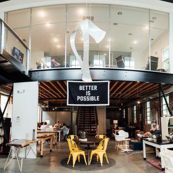 interior room design