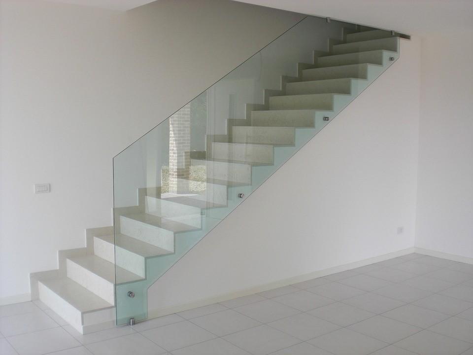 The Pros Of Glass Balustrades Balustrade Components Uk Ltd Blog
