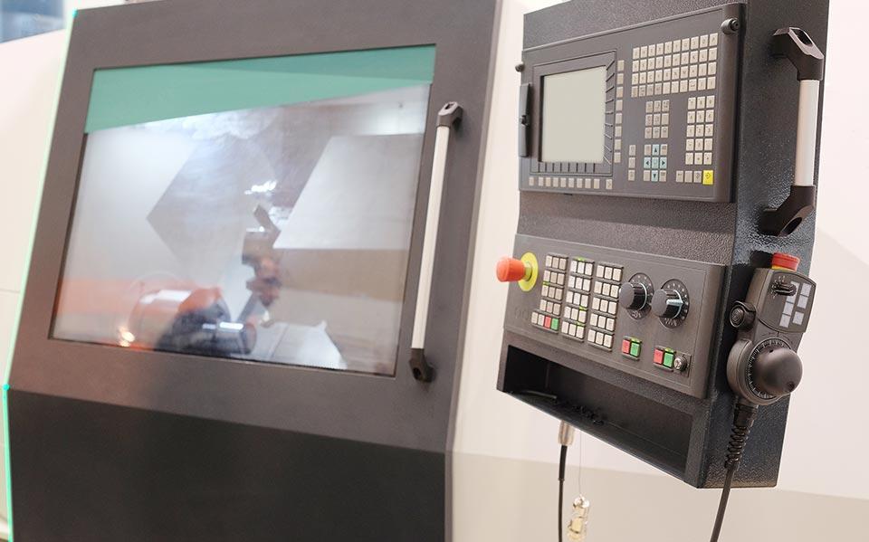 Glass Fixings Manufacturer