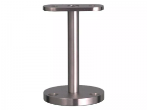 Vertical Handrail Brackets