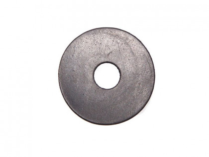 Neoprene Rubber Washers