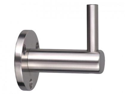 Fixed Height Handrail Brackets