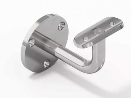 DDA Compliant Handrail Brackets