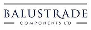 Balustrade Components Logo